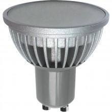 RETLUX RLL 50 žárovka LED GU10 4W, 50000629