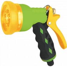 FIELDMANN zavlažovací pistole FZH 9002 50002588