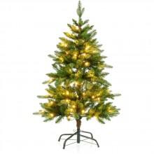 RETLUX RXL 293 strom 100LED 120cm WW