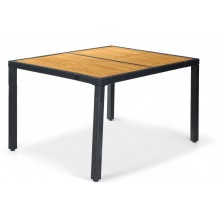 FIELDMANN FDZN 6030-PR Polyratanový stůl 50003636