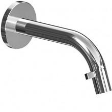 HANSANOVA Style umyvadlový nástěnný ventil 50868101