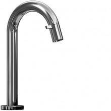 HANSANOVA Style umyvadlový stojánkový ventil 50918101