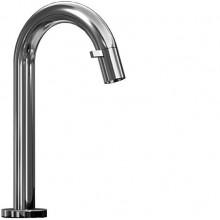 HANSANOVA Style sada umyvadlový stojánkový ventil 50918191