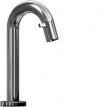 HANSANOVA Style umyvadlový stojánkový ventil 50938191