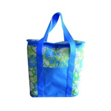 VETRO-PLUS Chladící taška velká 50ML1084AGBF