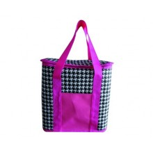 VETRO-PLUS Chladící taška velká 50ML1084APB