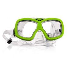 SPORTWELL Maska potápěčská Junior 511015M
