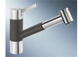 BLANCO Tivo - S dřezová baterie antracit /chrom 517610