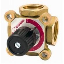 """ESBE 5 MG 32 směšovací ventil, RP 1 1/4"""", DN: 32, KVS: 18 m3/hod 11005300"""