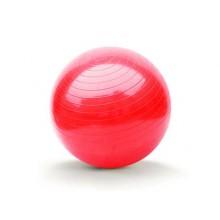 SPORTWELL Gymnastický míč 65cm 52YB65