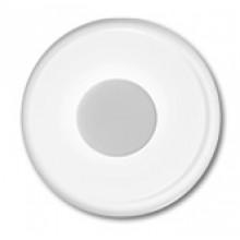 Kaldewei 5500 osvětlení nepřímé bílé světlo 550001000001