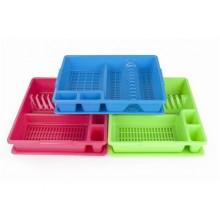 BANQUET Odkapávač na nádobí plastový Accasa 55154EB
