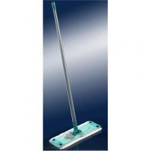 LEIFHEIT podlahový mop COMBI M (click system) 55310