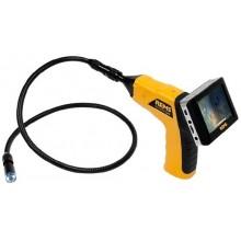 REMS CamScope Set 9-1 - příruční mobilní kamera 175111