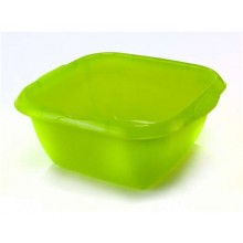 BANQUET Umyvadlo plastové 3 Accasa 558677