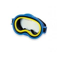 INTEX Potápěčská maska, modrá 55913
