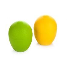BANQUET Box na citron plastový Acassa 79x105 mm 559215