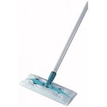 LEIFHEIT CLEAN & AWAY Podlahový mop 26 cm 56640
