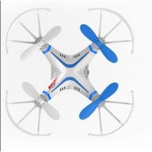 BUDDY TOYS BRQ 110 RC Dron 10 57000394