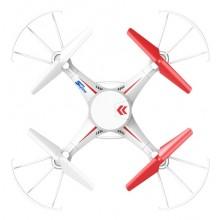 BUDDY TOYS BRQ 230 RC Dron 30c 57000396