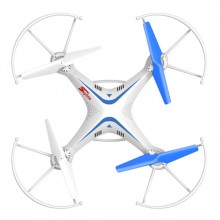 BUDDY TOYS BRQ 240 RC Dron 40c 57000397