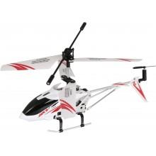BUDDY TOYS BBRH 319040 Vrtulník Falcon IV 57000551