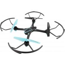 BUDDY TOYS BRQ 132 RC Dron 32 57000642