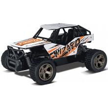 BUDDY TOYS BRC 20.425 RC Wizard Auto 57000742