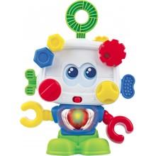 BUDDY TOYS BBT 3050 Super Robot 57000743