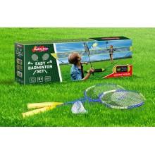 BUDDY TOYS BOT 3130 Badminton set 57000754