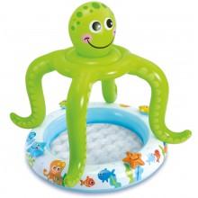 INTEX Chobotnice dětský bazén 57115NP