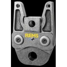 Rems lisovací kleště Mini V 15 578328