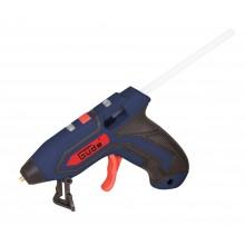 GÜDE 7140-3.7 Akumulátorová lepicí pistole 58499