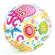 INTEX Nafukovací míč oceán 51 cm 59040NP