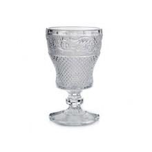 VETRO-PLUS Kavák silnostěnná sklenice 59PM6ST