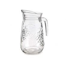 BANQUET džbán víno 1,46l 59WP1500