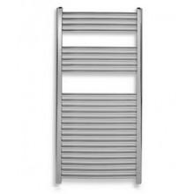 NOVASERVIS koupelnový radiator 600x1600 mm rovný - chrom 600/1600/R,0