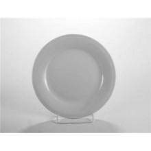 BANQUET Arlington desertní talíř 17,4cm 601130911PAM