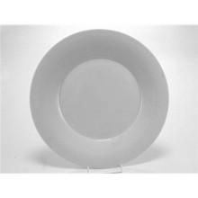 BANQUET Arlington talíř mělký 30,7cm 6014733PAM