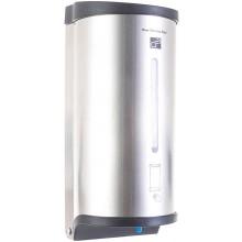 G21 Automatický dávkovač mýdla River, Stainless Steel 800ml 635365