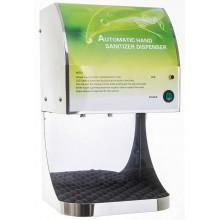 G21 Automatický dávkovač dezinfekce Rubby, Stainless Steel 635370
