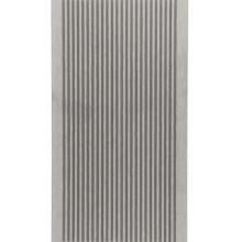 G21 WPC Terasové prkno 2,5 x 14 x 280 cm, Incana 63909953