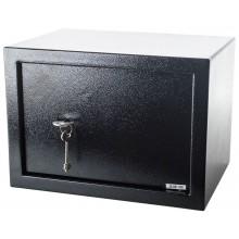 G21 Trezor na klíč 350 x 250 x 250 mm 6392208