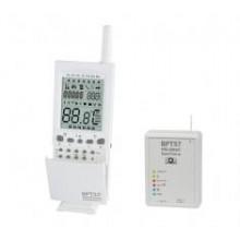 ELEKTROBOCK BPT57 - Bezdrátový termostat s OT