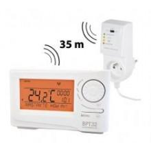ELEKTROBOCK BPT32 - Bezdrátový termostat