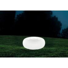 INTEX LED světlo Ottoman 68697