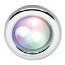 Kaldewei 6301osvětlení spektrální světlo, pro všechny série kromě série NOVOLA 630000010999