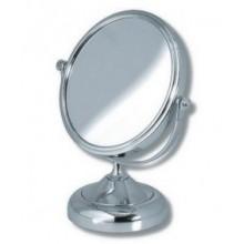 NOVASERVIS kosmetické zrcátko chrom 6968/1,0