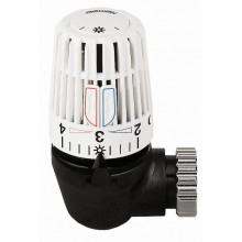 HEIMEIER termostatická hlavice WK úhlové provedení 7300-00.500