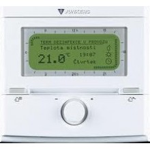 JUNKERS termostat FW 500 - 7719002957